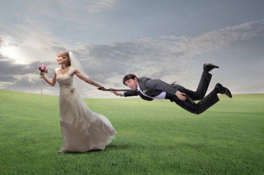 Fikcyjne małżeństwa. Jak to działa?