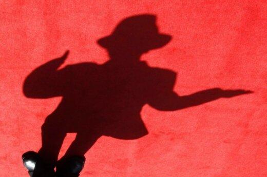 """""""Майкл Джексон: Вот и все"""" ставит кассовые рекорды"""