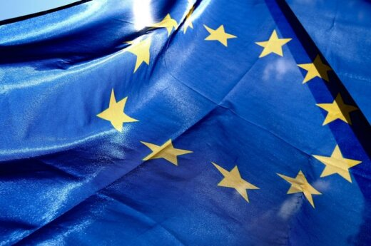 ЕС готов усиливать санкции против режима Лукашенко