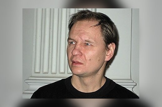 Завершено расследование по делу К.Михайлова