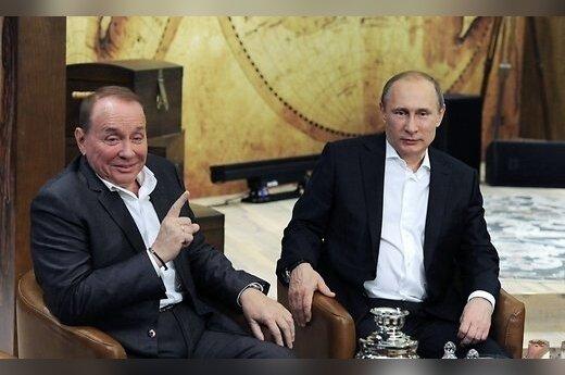 Мягкая и веселая сила. Почему НАТО считает КВН инструментом российского влияния