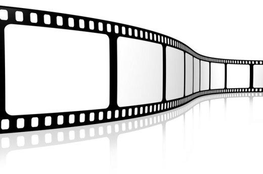 В Думе не поддержали инициативу разрешить мат в кино