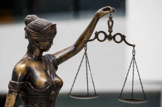 Дело BNS: суд отменил обязательство раскрыть источник информации