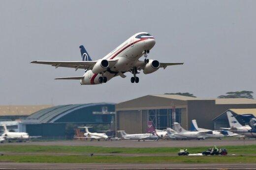 Indonezja: Znaleziono wrak rozbitego samolotu