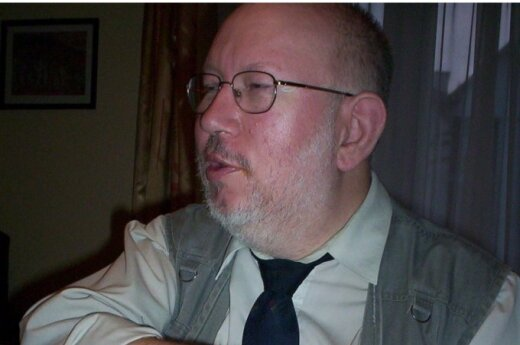 Wojciech Kajtoch