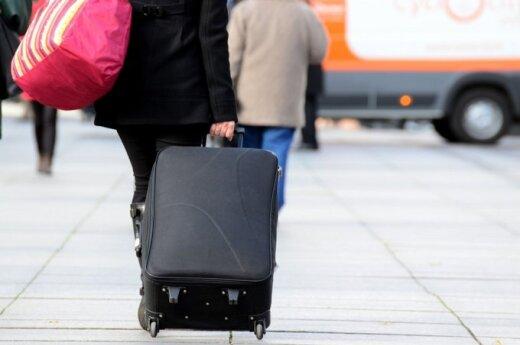 10 pokyčių, kurie priverstų emigrantus susimąstyti grįžti namo