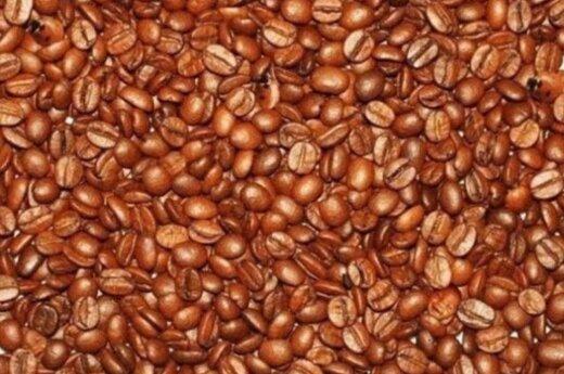 Įveiks ne kiekvienas: ar išvysite tai, kas slepiasi tarp kavos pupelių?