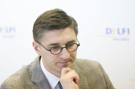 Министр энергетики перечислил преимущества сланцевого газа