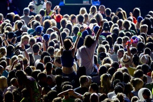 Madryt: podczas obchodów Helloween zginęły trzy osoby