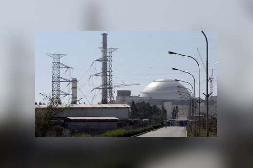 Иран позвал экспертов МАГАТЭ на ядерный объект
