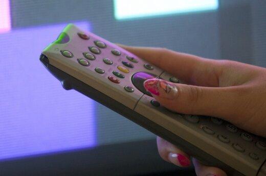 ПБК обошел по рейтингу Эстонское телевидение