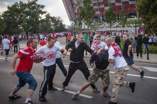 Czego wstydzą się Polacy?