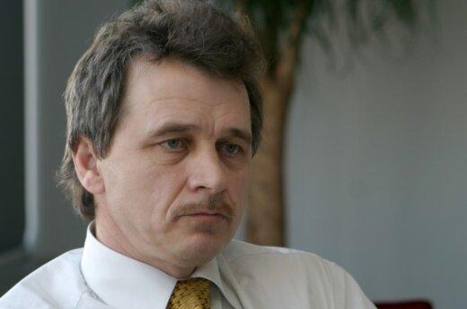 А.Лебедько: политика США в отношении Беларуси не изменится