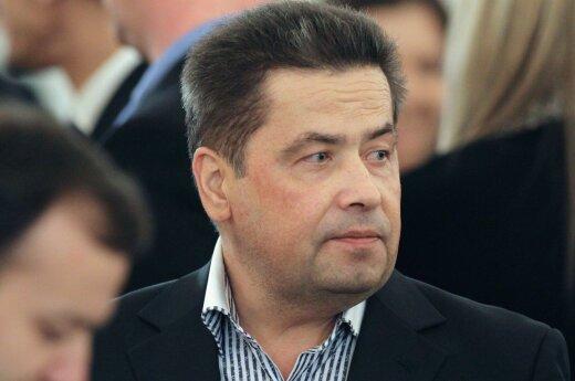 Врачи рассказали о состоянии Николая Расторгуева