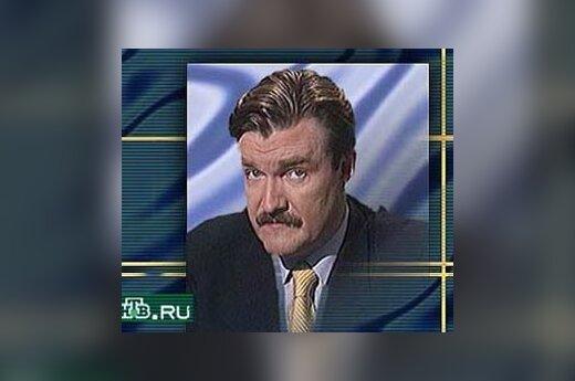 Evgenijus Kiseliovas