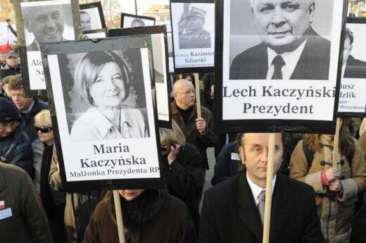Sikorski: Zachowanie Rosjan budzi nasze niezadowolenie