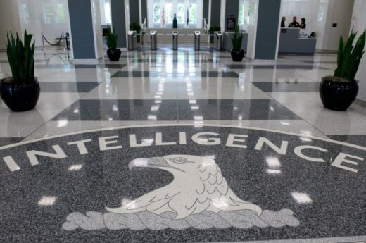 Over third of Lithuanian MPs suggest one more commission for alleged CIA prison