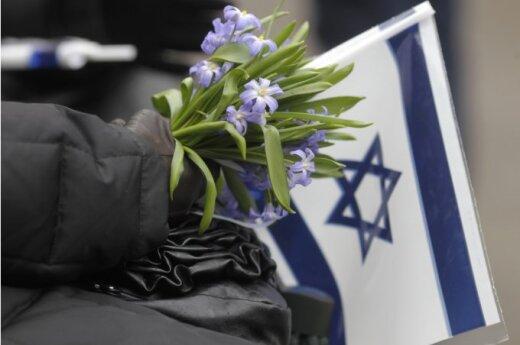 Około tysiąca Żydów może ubiegać się o odszkodowanie
