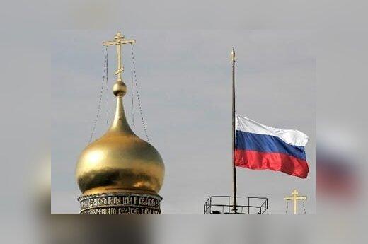 Россияне в Литву и литовцы в Россию едут по делам