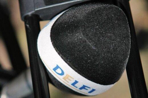 Совет AS Delfi назначил нового председателя правления