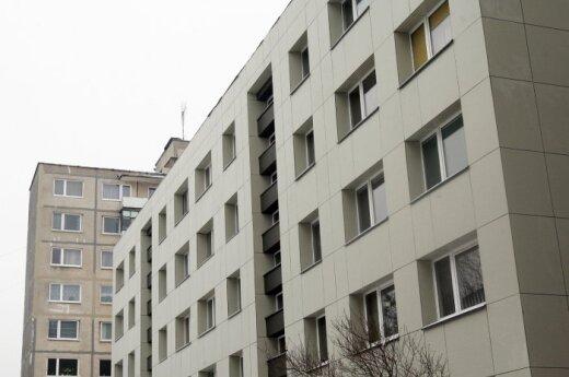 Кредиты на жилье после введения евро: кто будет радоваться, а кто- огорчаться