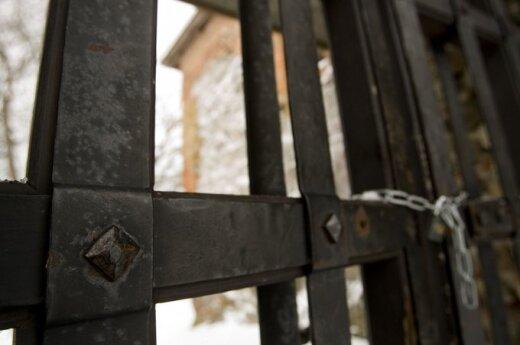 """Виленский централ, или история о праве на """"правильную"""" тюрьму"""