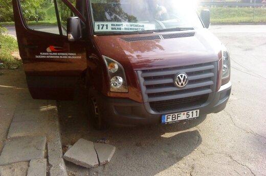 Wzrost cen na transport podmiejski w rejonie wileńskim