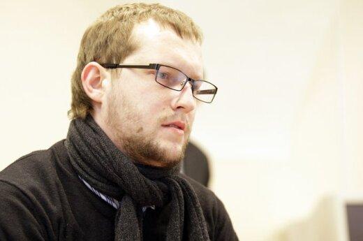 Wideokonferencja z Tomaszem Sinickim