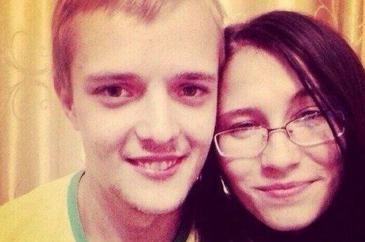 Сергея Зверева обрадовал развод сына