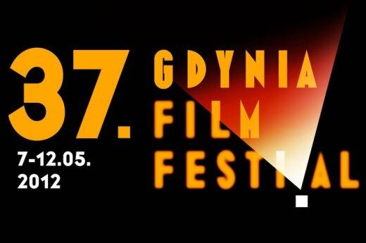Festiwal Polskich Filmów w Gdyni