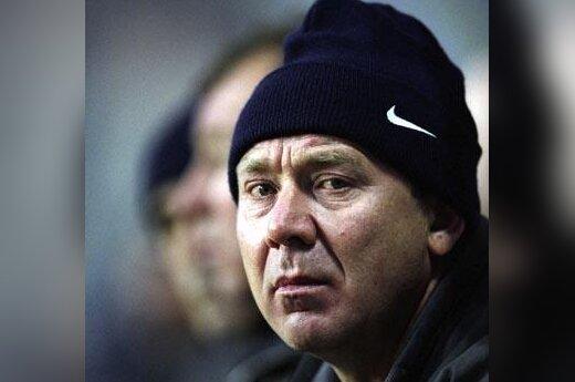 Oleg Romancev