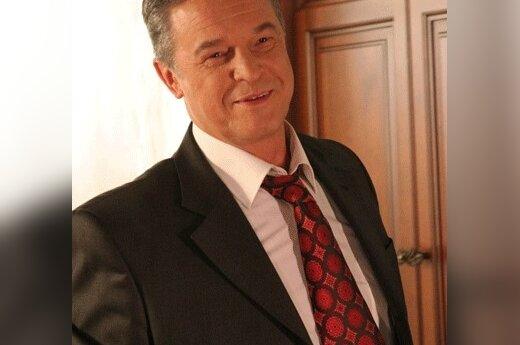 Ivaras Kalninis