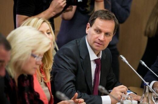 Kas gali atimti balsų iš Lenkų rinkimų akcijos
