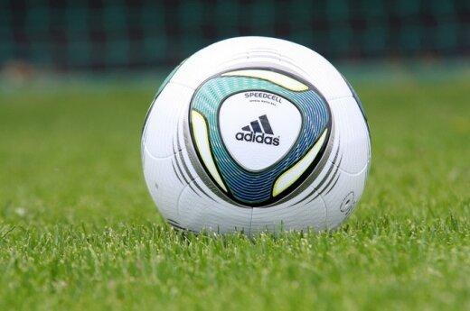 УЕФА увеличил призовой фонд чемпионата Европы-2012
