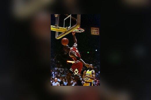 NBA fantastika