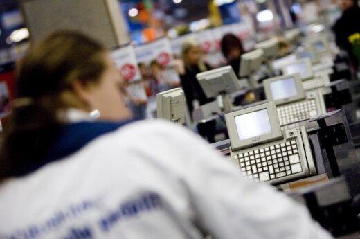 Prognozės darbuotojams: kokios specialybės bus graibstomos?