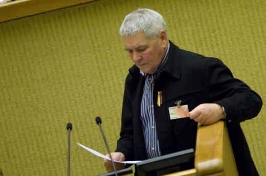 Jurijus Afanasjevas