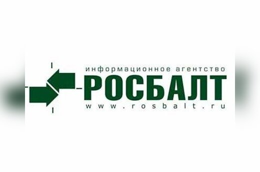 """Мосгорсуд отозвал лицензию """"Росбалта"""""""
