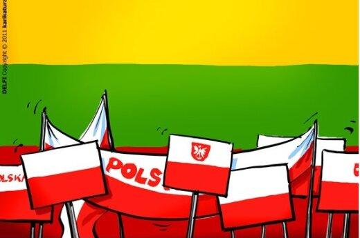 """Karta Polaka – to """"problem"""" nie wyłącznie Polityczny (Polityczny przez duże P), ale i prawny"""