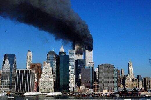 Koniec Ramadanu a zagrożenie terrorystyczne. USA szykują się do ataków
