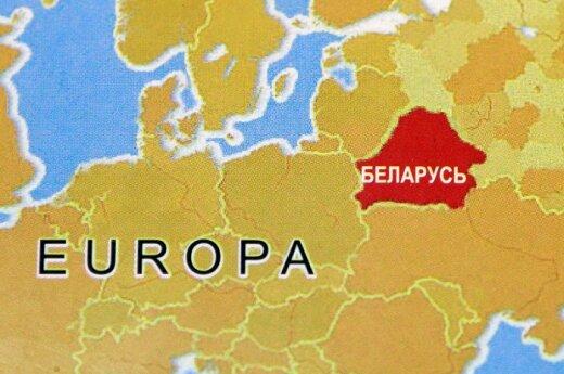 Товарооборот Беларуси с ЕС снизился почти на четверть