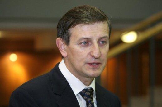 Jaroslavas Romančiukas