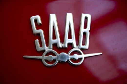 Автопроизводитель Saab все-таки объявил о банкротстве