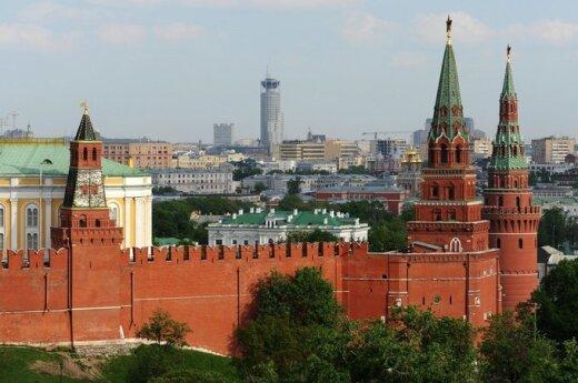 Rosja: Trzęsienie ziemi na Morzu Ochockim dotarło do Moskwy