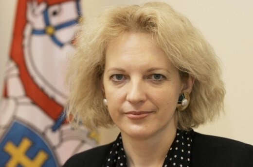Назначены новые вице-министры МИДа