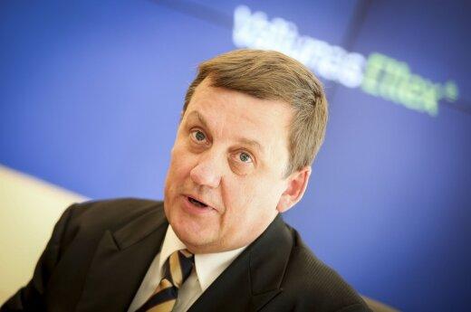 Rolandas Valiūnas