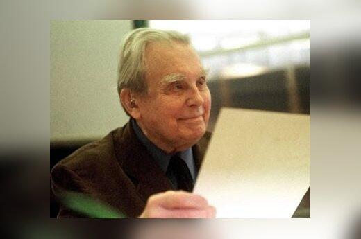 Česlavas Milošas