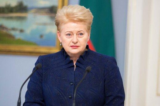 http://gs.delfi.lt/images/pix/520x345/DHsSrZCetHU/prezidente-dalia-grybauskaite-72766678.jpg