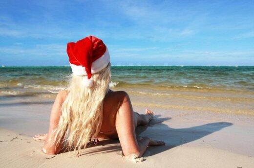 Litewskie rodziny nie mogą sobie pozwolić na wakacje