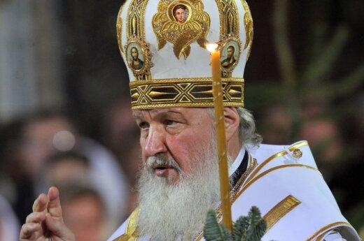 Historyczna wizyta Patriarchy w Polsce